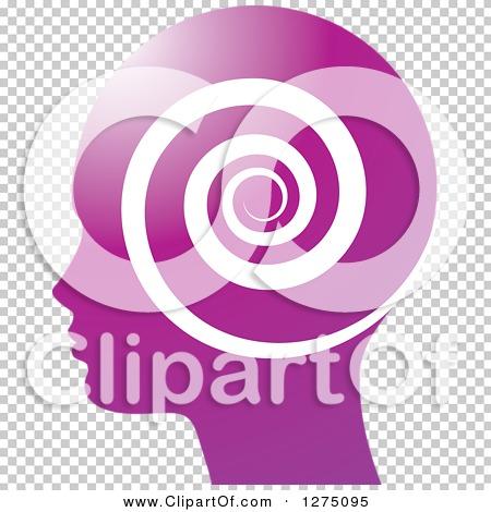 Transparent clip art background preview #COLLC1275095