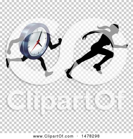 Transparent clip art background preview #COLLC1478298