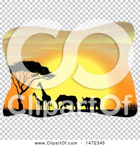 Transparent clip art background preview #COLLC1472345