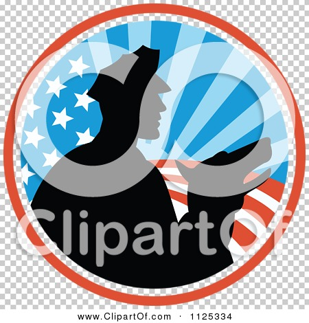 Transparent clip art background preview #COLLC1125334