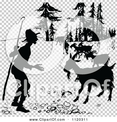 Transparent clip art background preview #COLLC1120311