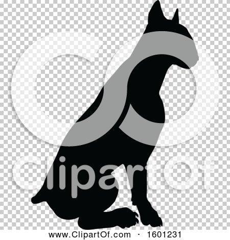 Transparent clip art background preview #COLLC1601231
