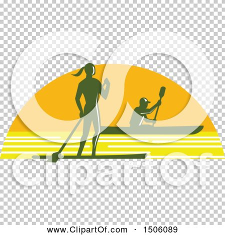 Transparent clip art background preview #COLLC1506089