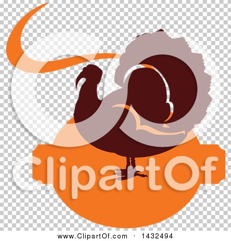 Transparent clip art background preview #COLLC1432494