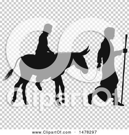 Transparent clip art background preview #COLLC1478297