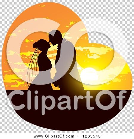 Transparent clip art background preview #COLLC1265548