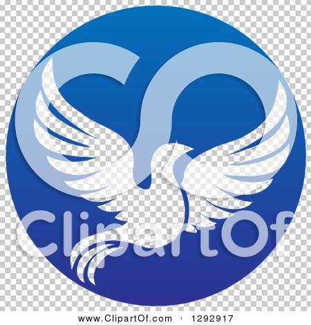 Transparent clip art background preview #COLLC1292917