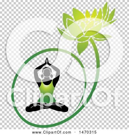 Transparent clip art background preview #COLLC1470315