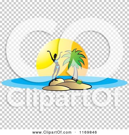 Transparent clip art background preview #COLLC1169846