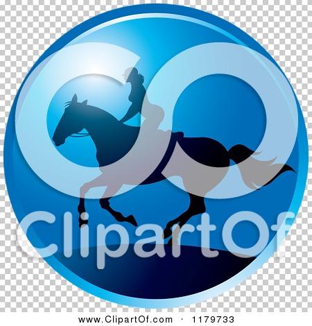 Transparent clip art background preview #COLLC1179733
