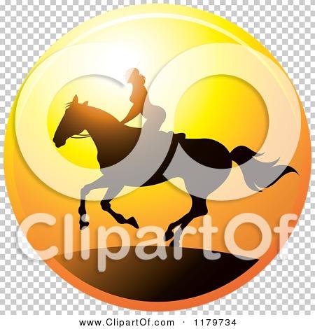 Transparent clip art background preview #COLLC1179734