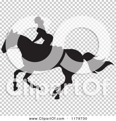 Transparent clip art background preview #COLLC1179730