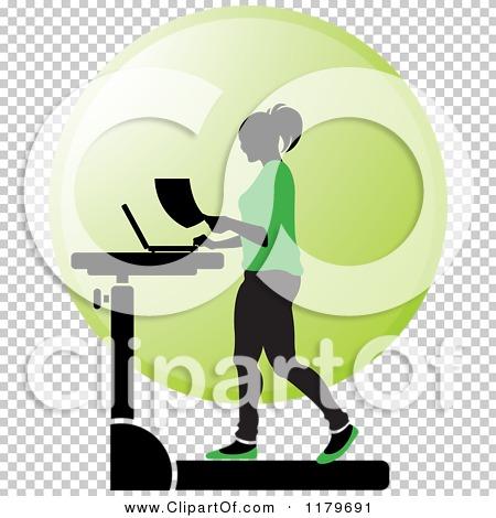 Transparent clip art background preview #COLLC1179691