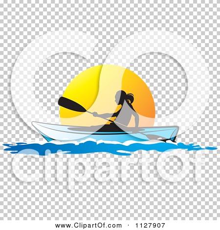 Transparent clip art background preview #COLLC1127907