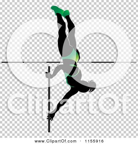 Transparent clip art background preview #COLLC1155916