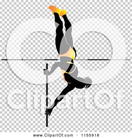 Transparent clip art background preview #COLLC1155918