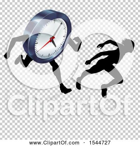 Transparent clip art background preview #COLLC1544727