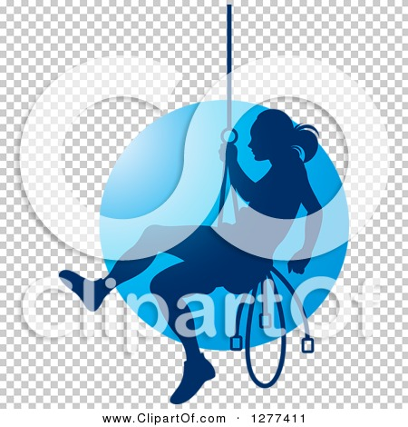 Transparent clip art background preview #COLLC1277411