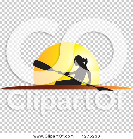 Transparent clip art background preview #COLLC1275230