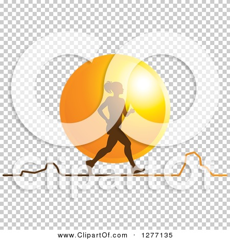 Transparent clip art background preview #COLLC1277135