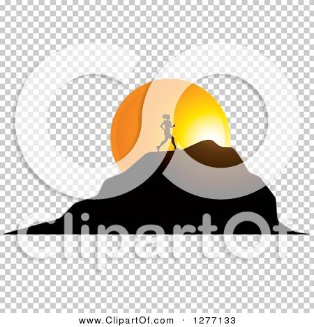 Transparent clip art background preview #COLLC1277133