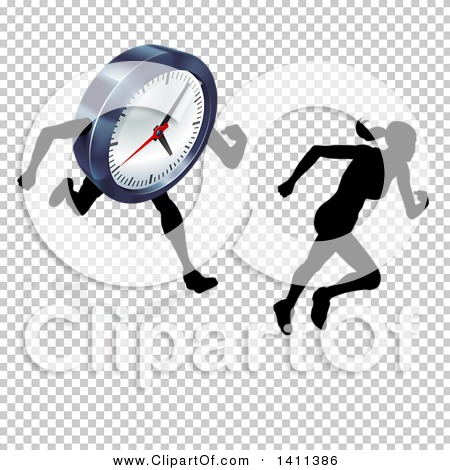 Transparent clip art background preview #COLLC1411386