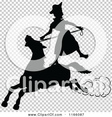 Transparent clip art background preview #COLLC1166087