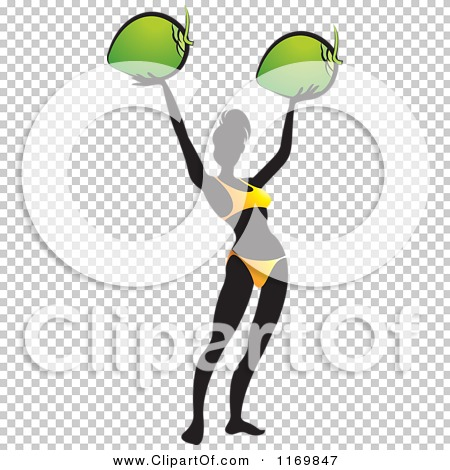 Transparent clip art background preview #COLLC1169847