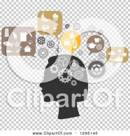 Transparent clip art background preview #COLLC1295145