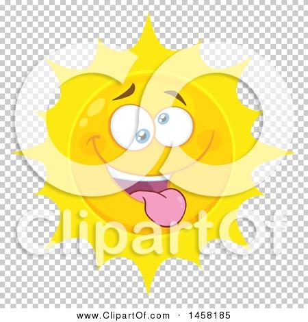 Transparent clip art background preview #COLLC1458185