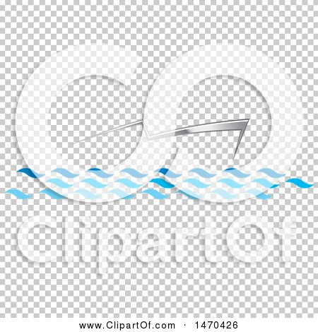 Transparent clip art background preview #COLLC1470426