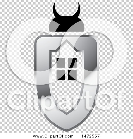 Transparent clip art background preview #COLLC1472557