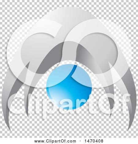 Transparent clip art background preview #COLLC1470408
