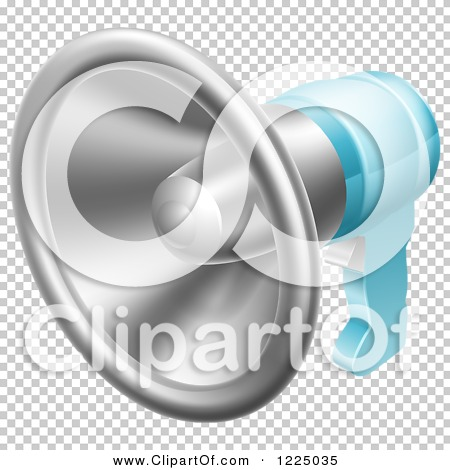 Transparent clip art background preview #COLLC1225035