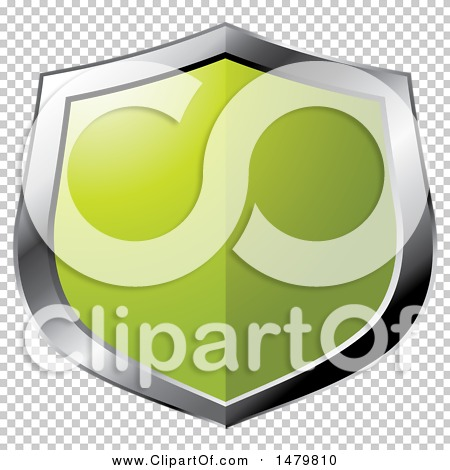 Transparent clip art background preview #COLLC1479810