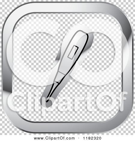 Transparent clip art background preview #COLLC1182320