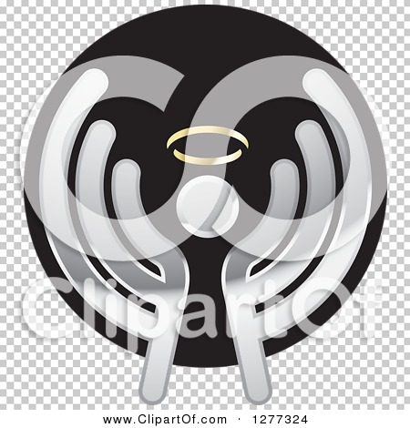 Transparent clip art background preview #COLLC1277324