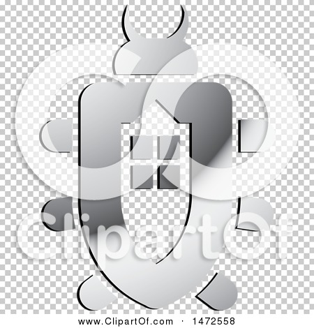 Transparent clip art background preview #COLLC1472558