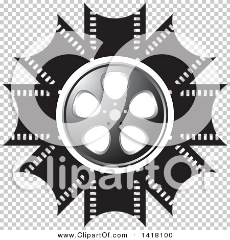 Transparent clip art background preview #COLLC1418100