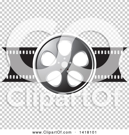 Transparent clip art background preview #COLLC1418101