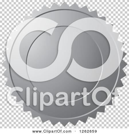 Transparent clip art background preview #COLLC1262659