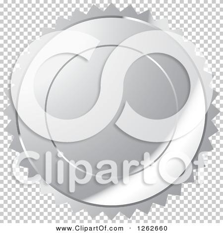 Transparent clip art background preview #COLLC1262660