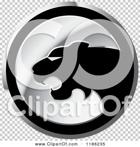 Transparent clip art background preview #COLLC1186235