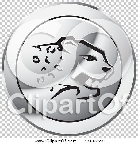 Transparent clip art background preview #COLLC1186224