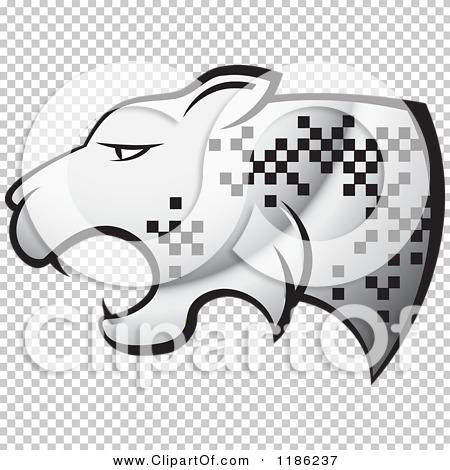 Transparent clip art background preview #COLLC1186237