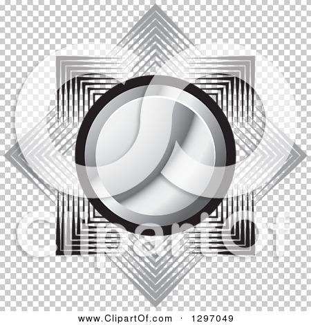 Transparent clip art background preview #COLLC1297049