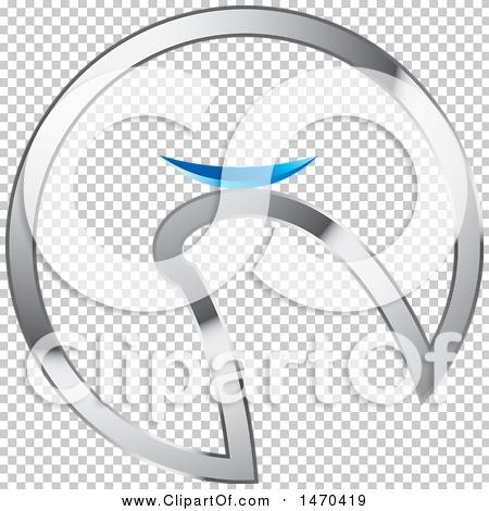 Transparent clip art background preview #COLLC1470419