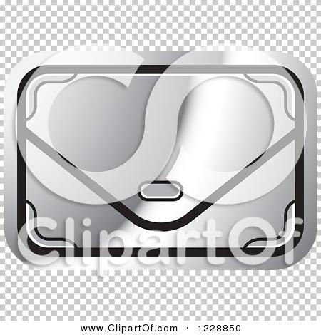 Transparent clip art background preview #COLLC1228850