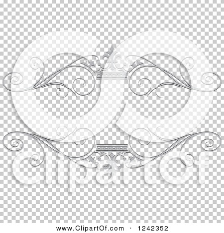 Transparent clip art background preview #COLLC1242352