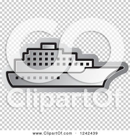Transparent clip art background preview #COLLC1242439
